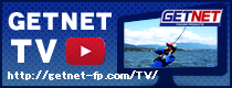 GETNET TV