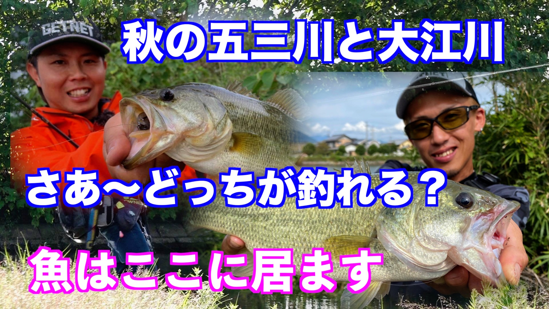 ブログ 川 五 三